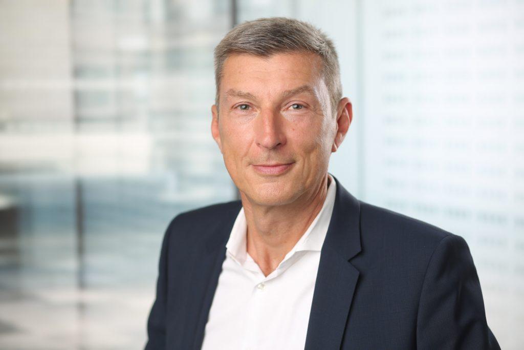 Rainer Heise